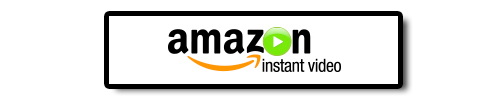 Button Amazon