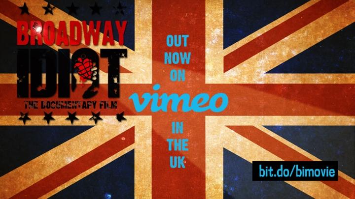 BI-Brit-Vimeo