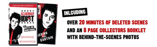 US Canada Page DVD Image copy